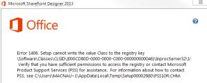 Microsoft SharePoint Designer 2013_2013-10-21_16-29-23